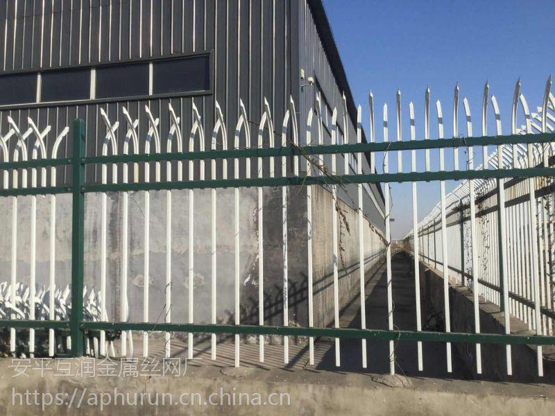 锌钢烤漆栅栏@锌钢烤漆栅栏厂家@锌钢烤漆栅栏生产厂家