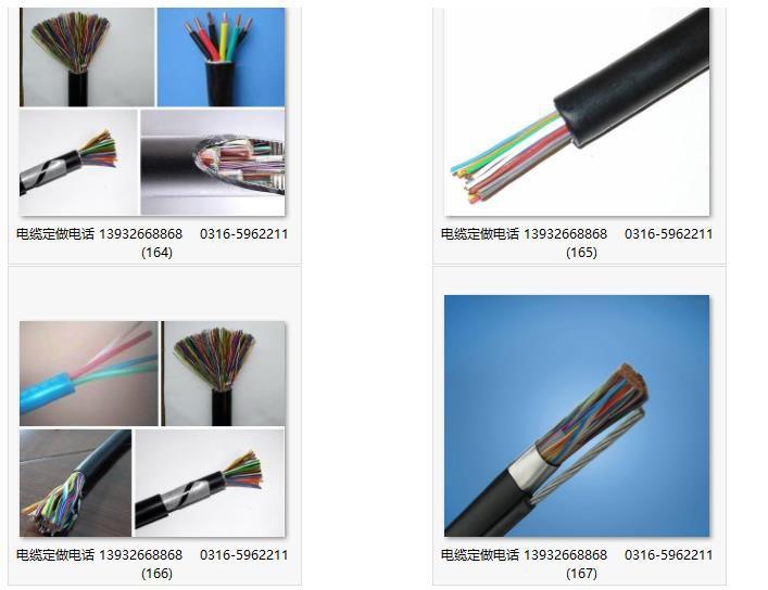 http://himg.china.cn/0/4_297_1001043_707_544.jpg