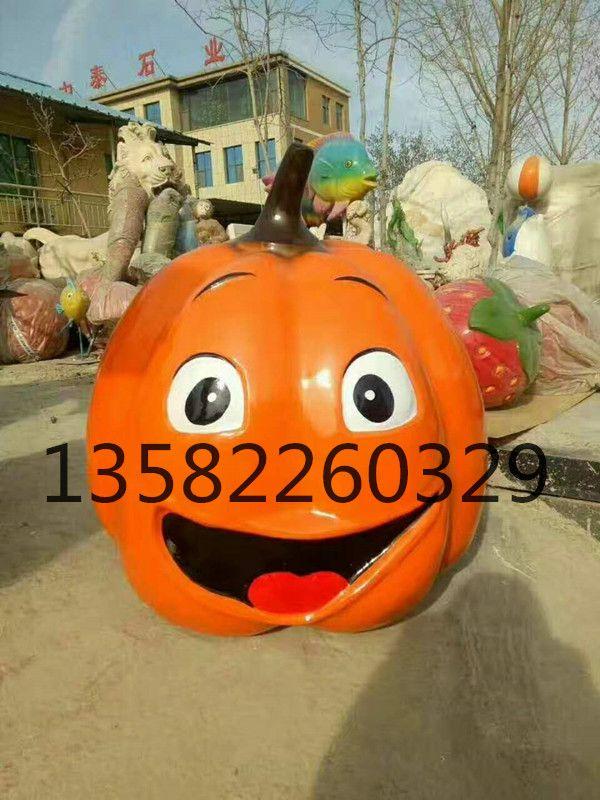 http://himg.china.cn/0/4_297_237410_600_800.jpg