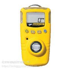 GAXT-X氧气检测仪,BW氧气浓度报警仪