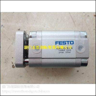 厦门供应ADVUL-25-20-P-A费斯托气缸