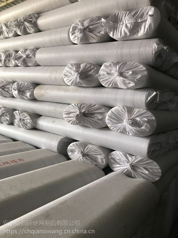 玻纤网格布、尿胶、 乳液网格布80克至160克