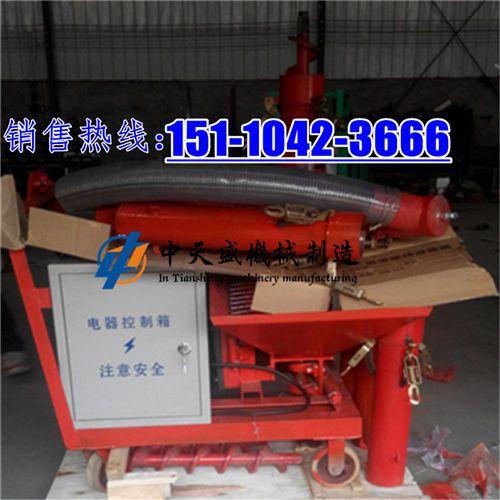 http://himg.china.cn/0/4_297_241290_500_500.jpg