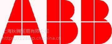 热卖ABB张力传感器