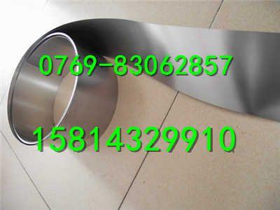 http://himg.china.cn/0/4_298_1014771_400_300.jpg