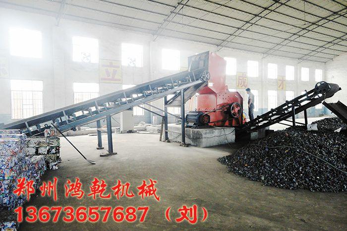 http://himg.china.cn/0/4_298_235594_700_467.jpg