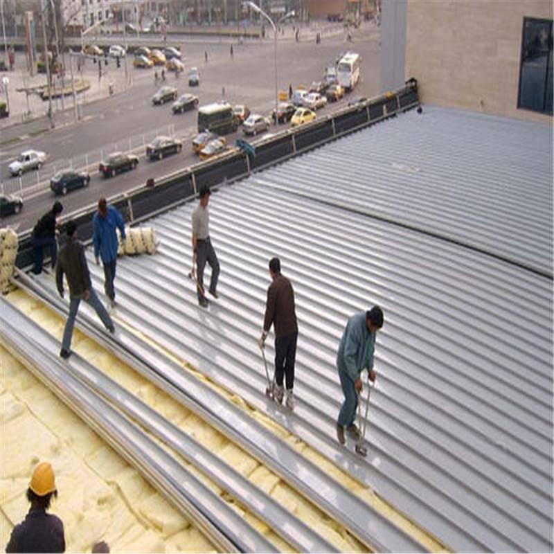 特价电梯井吸音板哪家好 屋顶保温离心玻璃棉板厂价