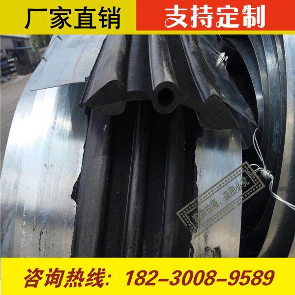 http://himg.china.cn/0/4_298_239094_600_600.jpg