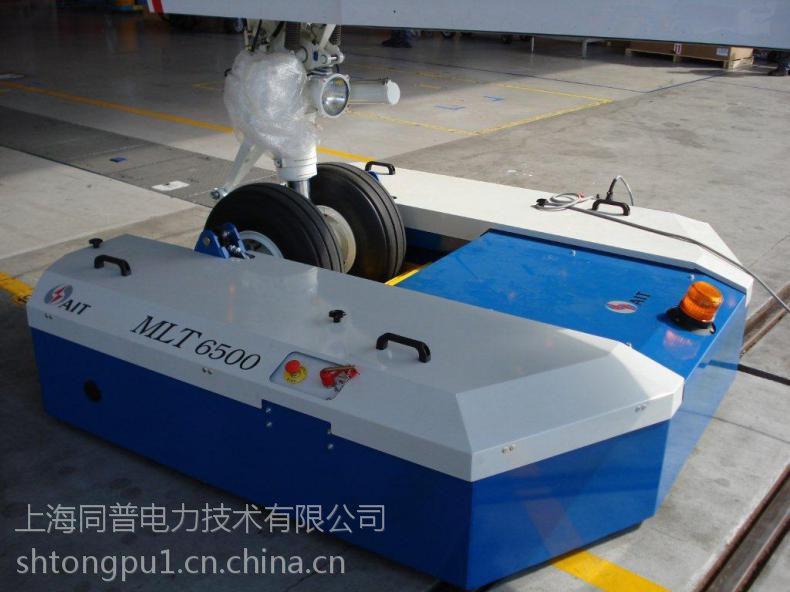 北京机科-agv舵轮/驱动轮 卧式agv牵引方案-MRT20机械图