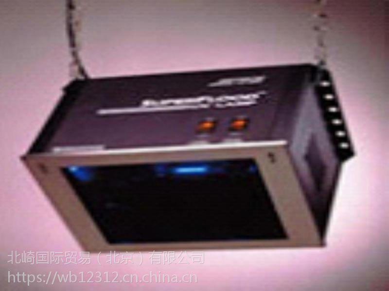 DUVX,紫外线强度计,FUNATECH船越龙
