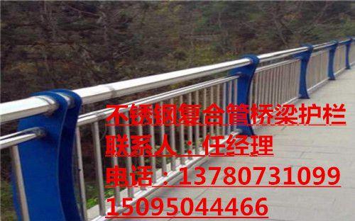 http://himg.china.cn/0/4_299_237826_500_312.jpg