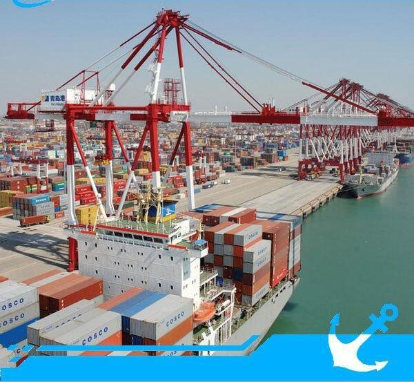 澳洲海运开启省钱模式!