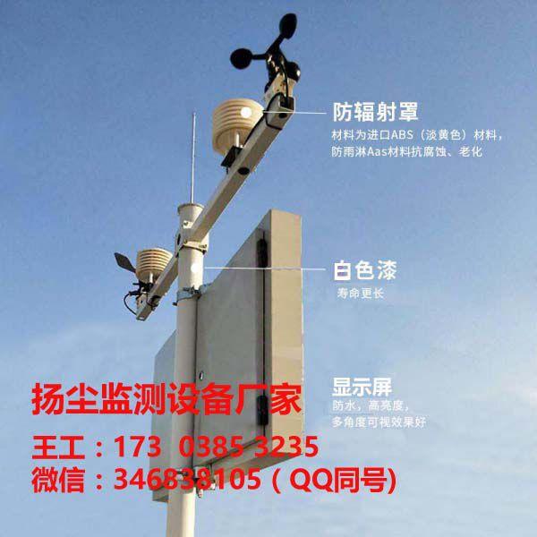 http://himg.china.cn/0/4_299_238988_600_600.jpg