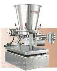 厂家促销让利ACRISON称重喂料器