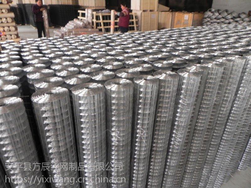 长沙市外墙抹灰钢丝网_外墙抹灰钢丝网,电焊网