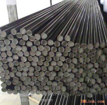 现货销售31CrMoV9德标合金结构钢质量保证