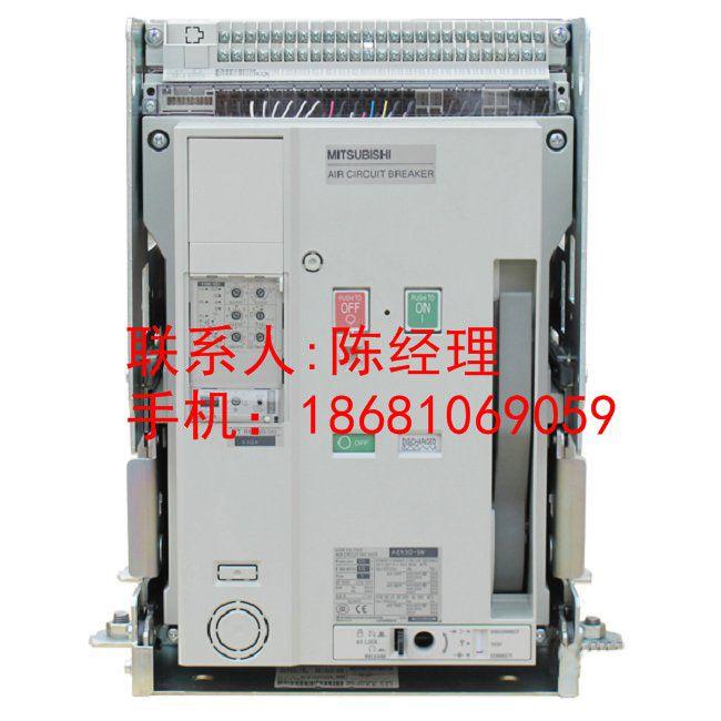 http://himg.china.cn/0/4_29_236152_650_650.jpg