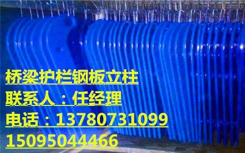 http://himg.china.cn/0/4_29_237058_500_312.jpg