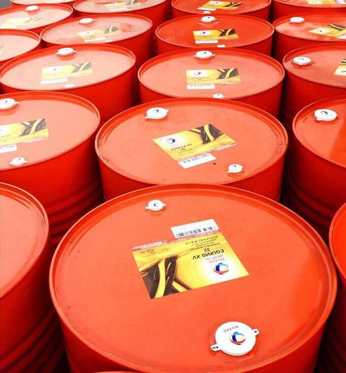 供应道达尔EQUIVIS ZS 100抗磨液压油,道达尔高性能高粘度指数抗磨液压油ZS 68