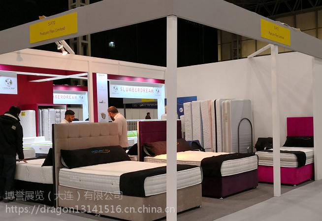 2019年5月德国科隆国际家具生产、木工及室内装饰展INTERZUM