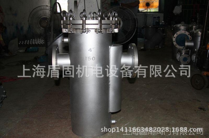 流量计消气过滤器、流体管道消气过滤器、排污管道消气过滤器