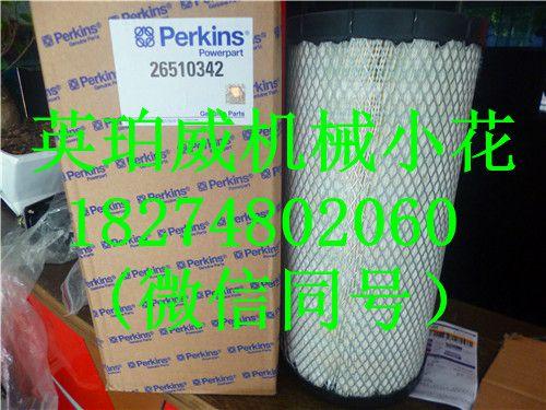 http://himg.china.cn/0/4_2_232336_500_375.jpg