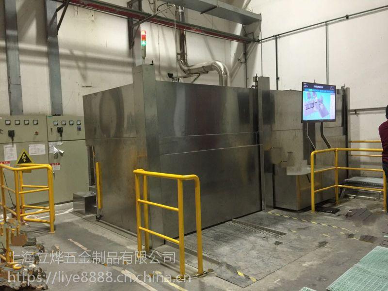 全自动隔油提升一体化设备 油脂分离器 全自动隔油器 厂家直销