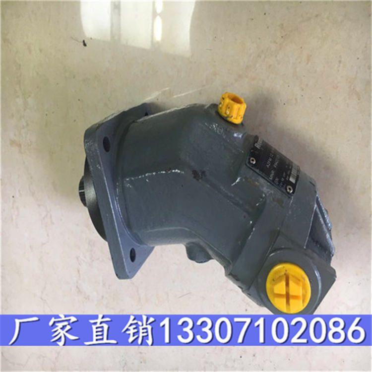 http://himg.china.cn/0/4_2_236568_750_750.jpg