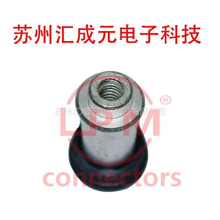 现货供应 康龙 071CCAAZ60B 连接器