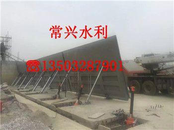 http://himg.china.cn/0/4_300_235630_350_262.jpg