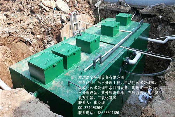 http://himg.china.cn/0/4_300_236090_600_400.jpg