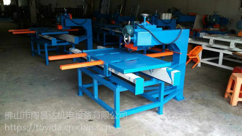 SD-1200A多功能瓷砖切割机/多功能手动切割机