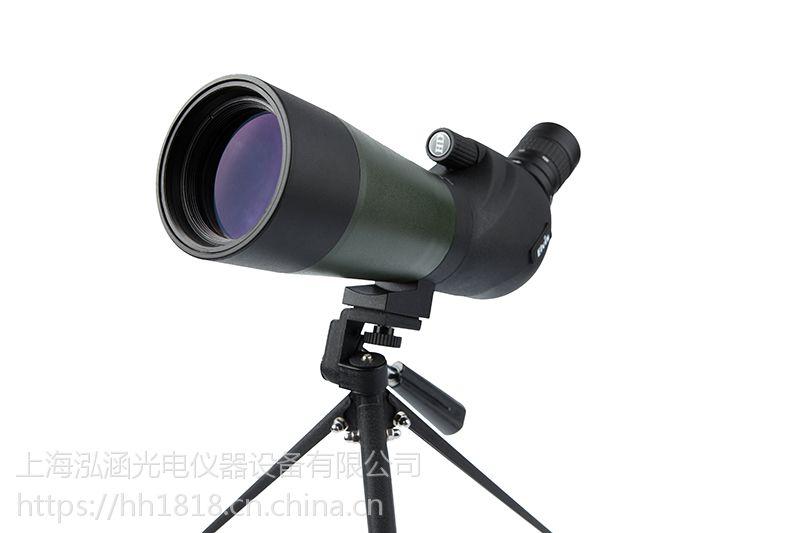 Elvis艾立仕HVW-01单筒观鸟镜