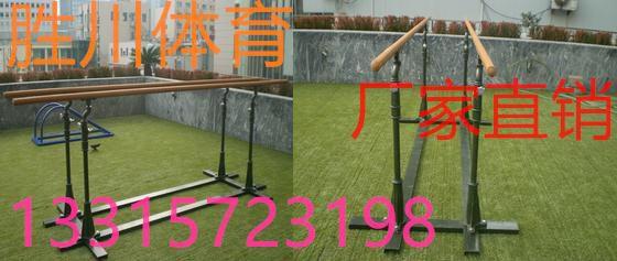 http://himg.china.cn/0/4_301_1021331_560_237.jpg
