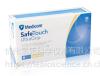 麦迪康Medicom一次性乳胶手套,无粉,加长型 1232