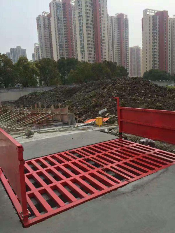 http://himg.china.cn/0/4_301_225714_600_800.jpg
