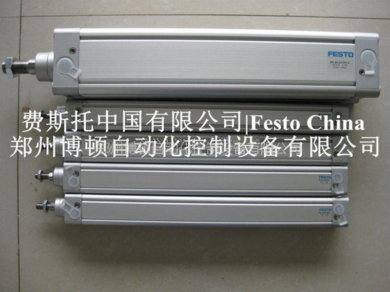 费斯托气缸188101-AEVC-16-25-I-P