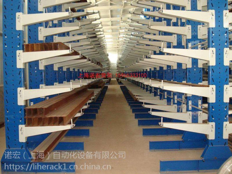 安徽专业的仓储货架厂-诺宏货架