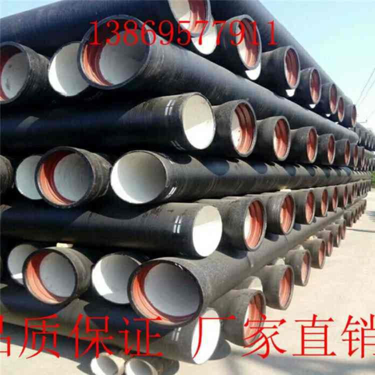 http://himg.china.cn/0/4_301_236602_750_750.jpg