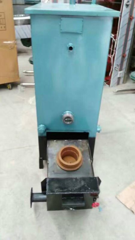 山东佳雅醇基燃料馒头锅炉批发 山东节能甲醇燃料蒸汽锅炉厂家