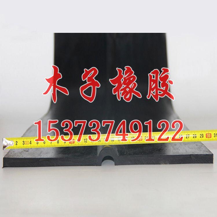 http://himg.china.cn/0/4_301_238948_750_750.jpg