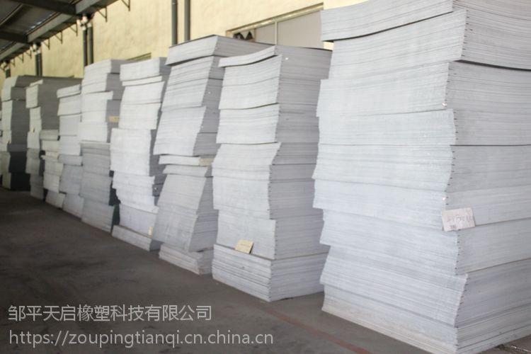河北厂家直销pvc白板、米黄板pvc多少钱一张山东天启值得信任