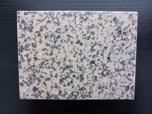 花岗岩薄石材保温装饰一体板寿命长
