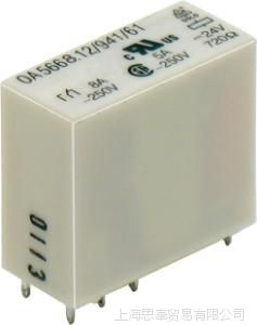 特价!DOLD 多德 继电器  AC230V 100-1000IPM  AC230V 10-100IPM