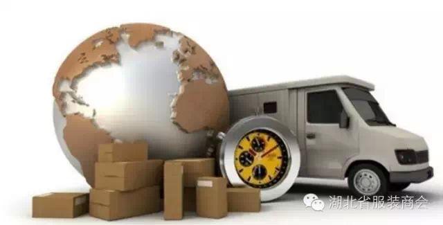 海宁到泗县运输公司往返直达