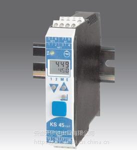 安徽天欧现货备存极速报价SCHUNK 磁性开关 0301049 MMS22-S-M5-N