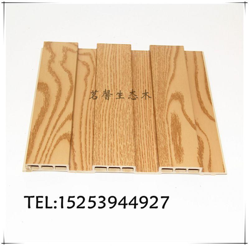http://himg.china.cn/0/4_303_233830_800_789.jpg