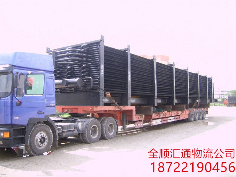 http://himg.china.cn/0/4_303_235342_800_600.jpg