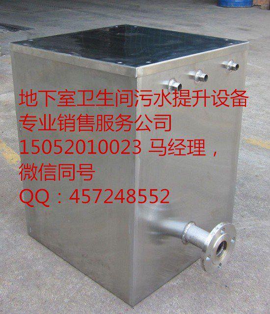 http://himg.china.cn/0/4_303_236064_550_639.jpg
