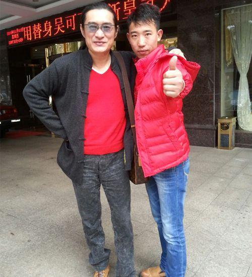 http://himg.china.cn/0/4_303_237624_500_550.jpg